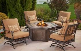 patio set clearance home depot patio furniture clearance Patio Fire Pit As Furniture Covers And Unique Clearance inspirational Tar Patio Furniture pretty patio furniture naples fl pleasurable patio
