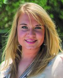 Ashley Peevy - Port St Joe, FL Real Estate Agent | realtor.com®