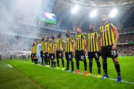 مباراة بيراميدز وبتروجيت 1-4-2019 الدوري بي ان كيو