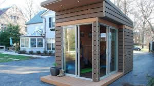 Prefab Room Addition Kits Modular Room Addition Home Design Awesome Excellent In Modular