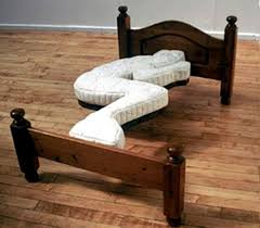 Space Saving Bedroom Furniture Interior Design