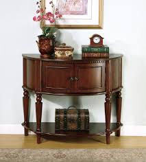 entry furniture cabinets. brilliant cabinets more views throughout entry furniture cabinets