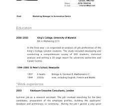 Sponsor Letter Template For Uk Visa New Sample Cover Letters Uk