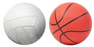 Siatkówka Koszykówka Piłka - Darmowe zdjęcie na Pixabay