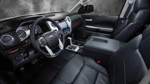 2017 Toyota Tundra CrewMax Cab Pricing - For Sale | Edmunds