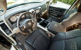 2018 dodge longhorn interior.  dodge this longhorn  throughout 2018 dodge longhorn interior