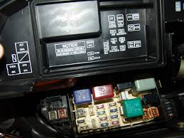 toyota celica wiring diagram images 96 toyota camry fuse box to 96 toyota camry fuse box just