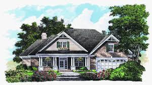 donald a gardner house plans lovely don gardner house plans with walkout basement donald