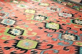 southwest rugs 8x10 southwest rugs southwest rugs excellent idea southwest area rugs 8x10 southwest rugs 8x10