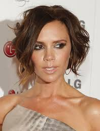 Victoria Beckham to auction off her famous ball gowns for charity - 786px-Victoria_Beckham_(Headshot)