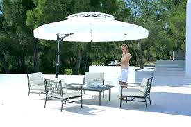 rolling umbrella stand base rolling umbrella base umbrella stand patio umbrellas at com offset umbrella furniture sets best patio home decor diy ideas