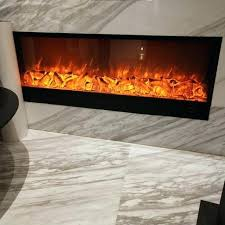electric fireplace canada free to insert canadian tire electric fireplace canada