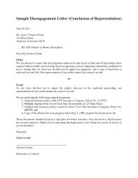 Representation Letter Format Image Collections - Letter Format ...