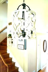 entryway chandeliers modern large modern entry chandeliers chandelier for entryway large foyer chandeliers entryway chandeliers modern