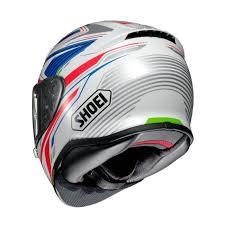 Shoei Nxr Size Chart Shoei Nxr Stab Motorcycle Helmet