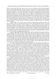 joseph stalin essay values