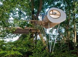 treehouses for kids. Awesome Tree Houses For Kids Treehouses