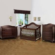 baby crib and dresser set. interesting set 1356 million dollar baby 3 piece nursery set  ashbury 4in1 sleigh throughout crib and dresser c