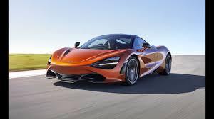 2018 mclaren top speed. perfect mclaren 2018 mclaren 720s all specifications pricetop speedeconomyengine type  and so more to mclaren top speed l