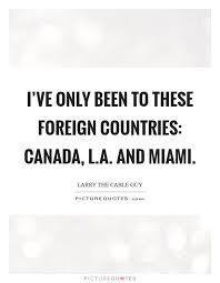 Miami Quotes Simple Miami Quotes Miami Sayings Miami Picture Quotes