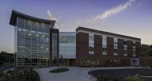 Campus Security Authority Incident Report Form Virginia