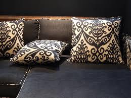 Cuscini per divani e relax morbidissimi