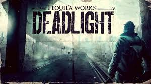 Risultati immagini per Deadlight