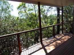 Decking Designs Brisbane Timber Deck Design Decking Gallery