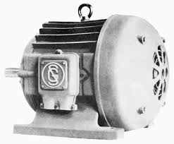 first electric motor invented by michael faraday. The History Of Electric Motors. In 1830s, Michael Faraday Made A Account That Has Work Easier For All Us. Term Experimenting With Magnets He First Motor Invented By