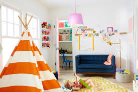 land of nod furniture. Land Of Nod. Striped Teepee View Full Size Nod Furniture K