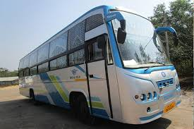Odisha Bus Fare Chart Bus Fares Slashed Across Categories In Odisha Sambad English