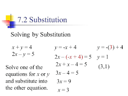 algebra 1 worksheets equations solving for x free 2 step