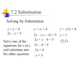 algebra 1 worksheets equations solving for x free 2 step