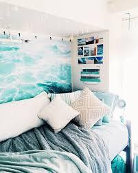 75 cute dorm room decorating ideas on a