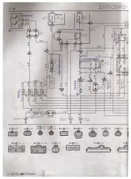1986 nissan 300zx radio wiring diagram images manual besides vacuum solenoid wiring diagram on 86 nissan engine