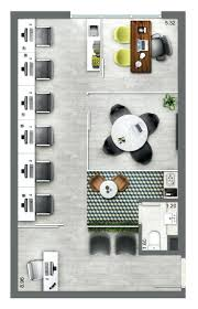 office furniture layout tool. full size of office18 tool office furniture layout design executive area o officeoffice space planner free
