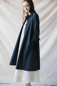 Samuji Size Chart Samuji Chunky Mohair Beanie Grey Melange Minimalist Magpie