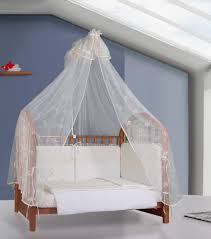 Комплект <b>постельного белья Esspero</b> Cheer — купить в интернет ...