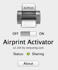 How Do I Print From My Ipad How To Air Print To A Non Airprint Printer From Your Ipad Or Iphone