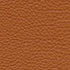 semi aniline leather 43 colourways elmonordic 43404