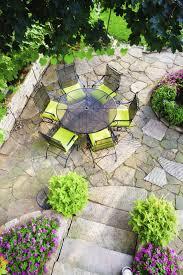 ad pretty small garden ideas 27
