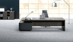 hidden office desk. Hidden Office Desk Full Size Of Computer Hutch Furniture Cheap Small