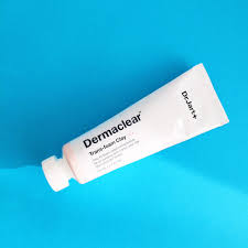 Korean Beauty and Skincare Reviews UNPLASTIC