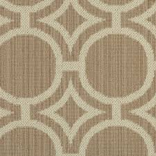 carpet pattern design. Axminster Geometric Carpet Pattern Design