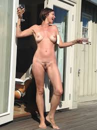 Catherine Bell Leaked Nude Photos And Masturbation Videos The Fappening