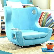 Image Teenage Bedrooms Veganmoja Home Design Cool Chairs For Teenage Rooms Amautinfo