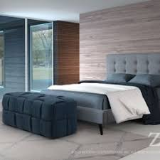 modern bedroom furniture miami fl. photo of zuo modern contemporary - miami, fl, united states bedroom furniture miami fl