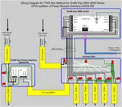 lutron ma 600 wiring diagram lutron ma r wiring diagram lutron lutron maestro ma wiring diagram images wiring besides jz lutron ma 600 wiring diagram wiring diagram