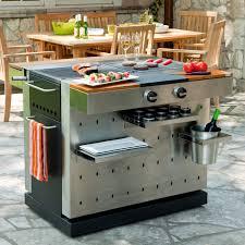 finally a modern grill  fuego  grill  grant bowencom