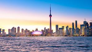 visa and pport requirements for canada